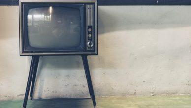 """Émission """"Pour ou Contre"""" sur RTL : Recruter sans CV"""