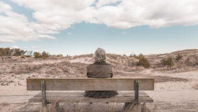 Pension à points, une liberté retrouvée