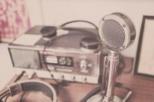Interview de Philippe Godfroid, président UCM, sur Bel RTL