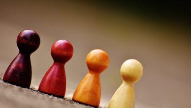 """Un entrepreneur """"de la diversité"""" est avant tout un entrepreneur"""