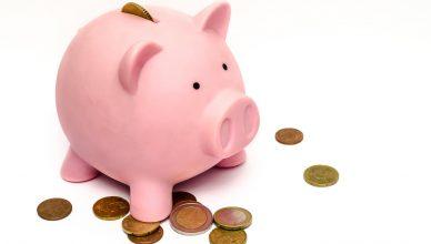 L'accès au financement des PME: encore trop compliqué