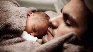 Un congé de paternité adapté aux indépendants