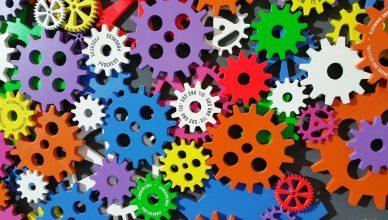 Les pénuries de main d'ouevre : une affaire de croissance, donc de PME