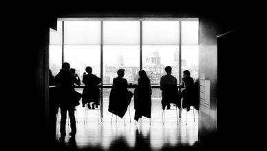 Des négociations au niveau d'un secteur plutôt qu'en entreprise