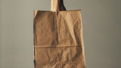 Les sacs plastique seront interdits dès la rentrée à Bruxelles :
