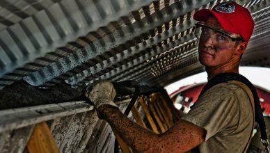 """Pension et pénibilité : non à une """"usine à gaz""""!"""