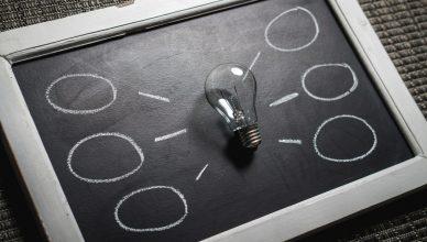 Coup de pouce financier pour l'entrepreneuriat bruxellois