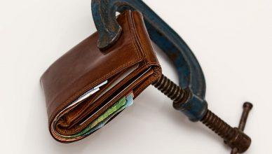 taxation des réductions de capital : craintes fondées?