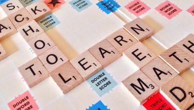 Enseigner des compétences entrepreneuriales : un fondamental