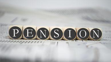Pensions : Mieux valoriser les cotisations des indépendants