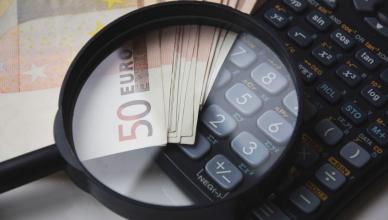 Le financement, un enjeu essentiel pour les PME