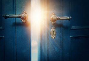 Réforme de l'isoc : un pas dans la bonne direction