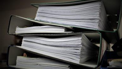 Les charges administratives restent lourdes pour les PME