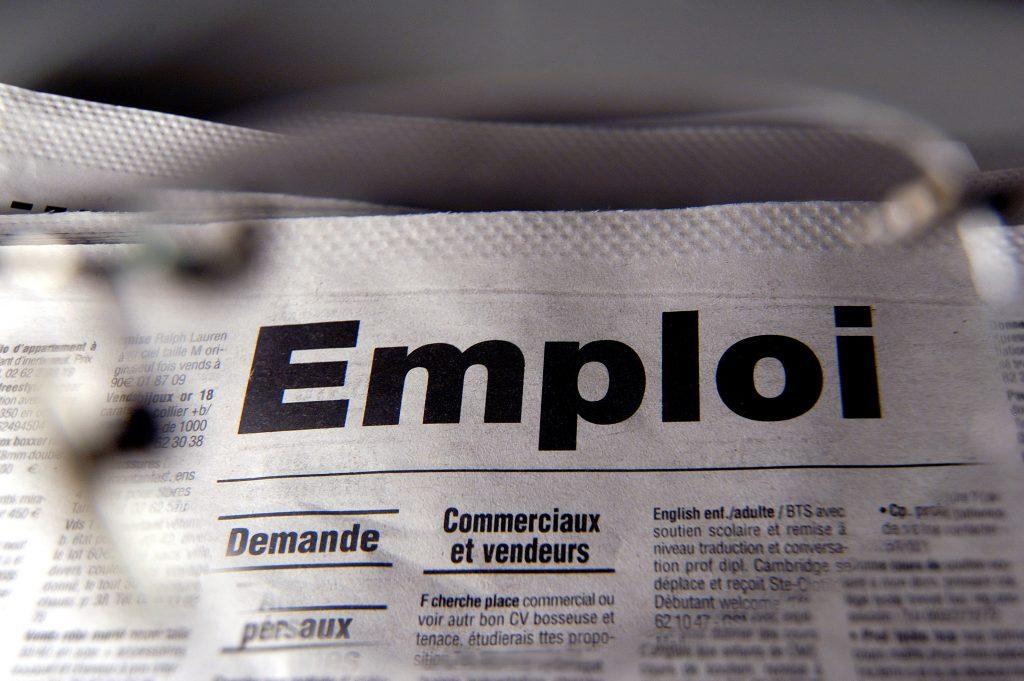 Pénurie d'emplois : l'heure est aux solutions