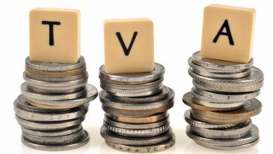 Des amendes TVA moins sévères