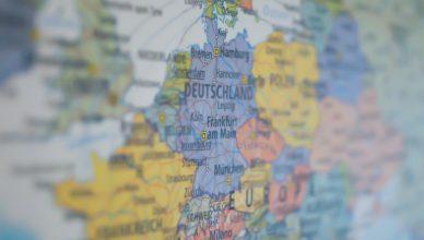L'Europe veut un système de TVA unifié