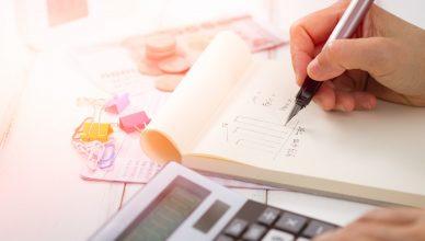 Les employeurs risquent de perdre un demi milliard d'euros