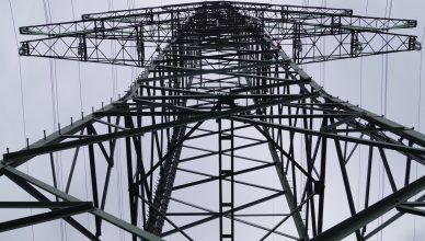 Les PME vont-elles payer l'électricité des grandes entreprises ?
