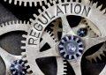 Faut-il réguler l'économie de plateformes?