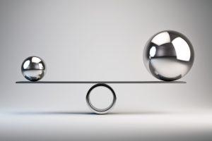 Nouveauté dans les relations BtoB : le concept d'abus de dépendance économique