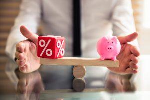 Vers des pensions équivalentes pour les indépendants