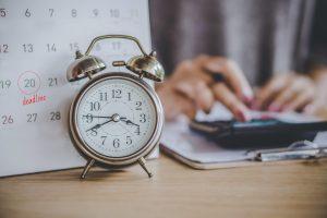 Des délais de paiement réduits pour les PME