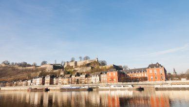 Wallonie : Pour une politique forte et efficace pour les petites entreprises