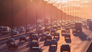Cash for car indexé : un incitant insuffisant pour une mobilité plus verte