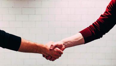 Employeurs : l'accord en commission paritaire 200 est signé