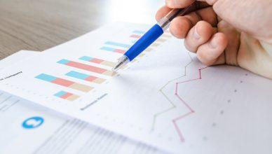 Baromètre PME Wallonie-Bruxelles : situation au 2e trimestre 2019