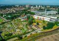 Bruxelles : Projet NEO, suite et pas fin !