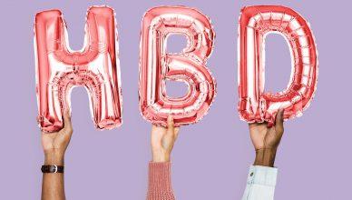 La concertation sociale bruxelloise fête ses 25 ans