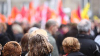 Se syndiquer, le droit du salarié, pas le devoir de l'employeur