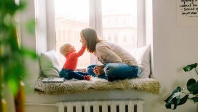 ucm-voice-coronavirus-congé-parental