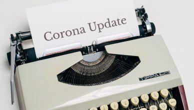 uc-voice-coronavirus-août-2020
