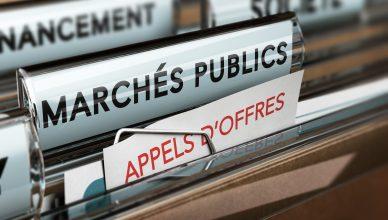 ucm-voice-wallonie-marchés-publics