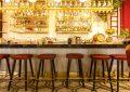 ucm-voice-mesures-covid-cafés-bars