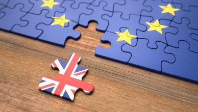 ucm-voice-pme-brexit-wallonie