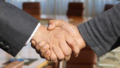 Négociation interprofessionnelle : un accord dans la nuit